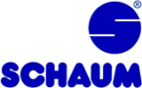 Schaum Elektro- Handelsgesellschaft mbH Logo