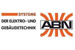 ABN Braun AG Logo