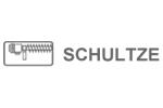 F. Schultze