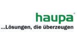 haupa1