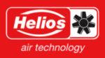 Helios Logo neu