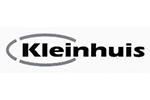 Hermann Kleinhuis GmbH + Co. KG