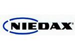 Niedax GmbH & Co. KG