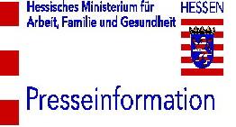 PR-Hessen
