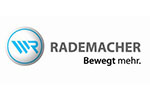 Rademacher Geräte-Elektronik GmbH+Co. KG