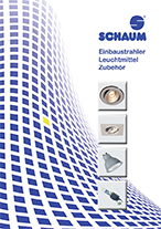 Phasenschienen-Katalog-