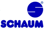 schaumnet-logo